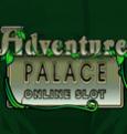 Adventure Palace - азартные игры в казино Вулкан