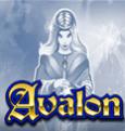 Avalon в игровом клубе Вулкан