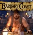 В игровом клубе Вулкан Barbary Coast