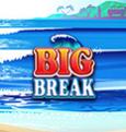 Big Break - игровые слоты в казино Вулкан