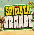 Игровые слоты бесплатно Спиньята Гранде