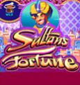 Сокровища Султана в Вулкан слотс